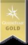 """""""GuideStar"""""""